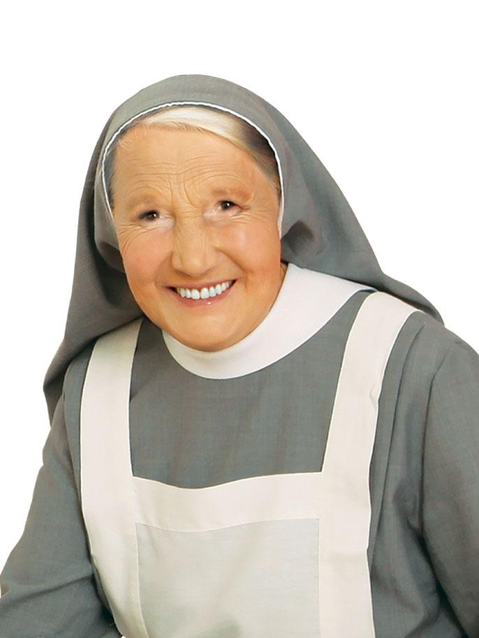 Zdjęcie | Siostra MARIA | Przepisy-Siostry-Marii