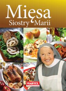 Mięsa Siostra MARIA | Przepisy-Siostry-Marii