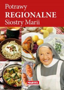 Potrawy REGIONALNE Siostra MARIA | Przepisy-Siostry-Marii